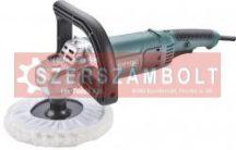 Sarok-polírozógép 180mm 1400W , 1300-3900