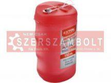 Menettömítõ (mûraffia) fonal 150m PA hideg/meleg
