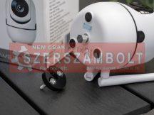 Wifis beltéri IP kamera 1920x1080 3.0 Mpixel HD cmos PTZ