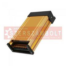 400W fém tápegység 24V 16,6A IP45