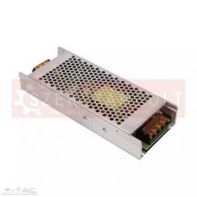 360W fém tápegység 12V 30A IP20